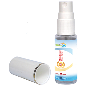 Picture of Metadichol® Nano-Spray