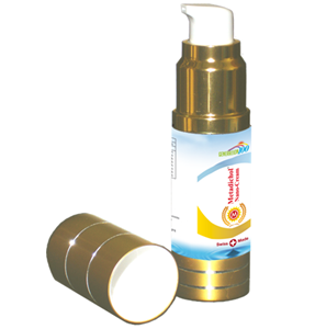 Picture of Metadichol® Nano-Cream